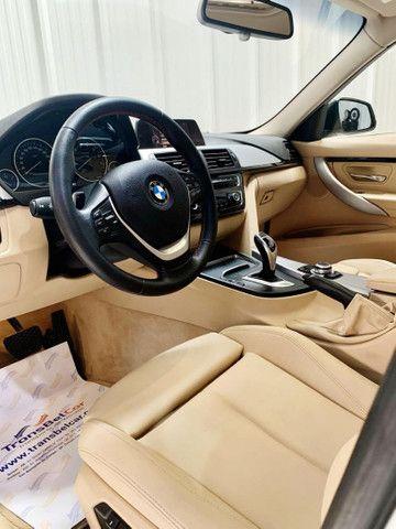 BMW 320i GP 2.0 - Foto 5
