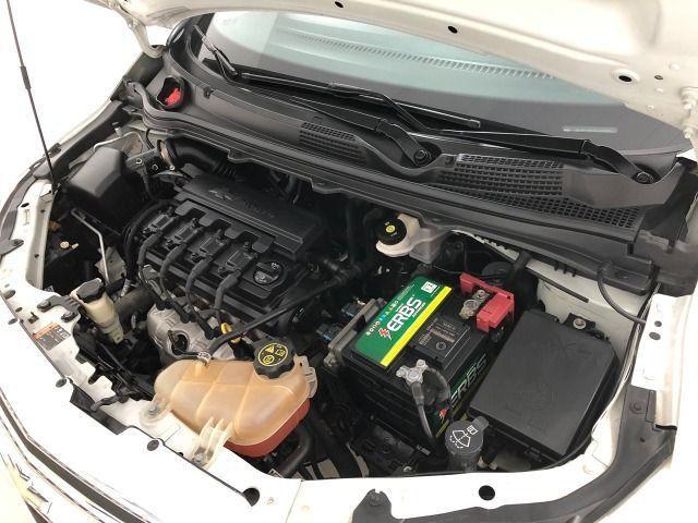 Chevrolet Prisma 1.0 Flex Lt Completão - Foto 19