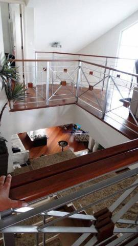 Ótima casa no Condominio Catuaí Parque Residence, Terra Bonita, Londrina - PR. - Foto 17
