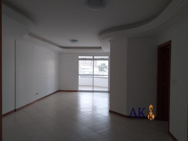 Apartamento Padrão para Venda em Estreito Florianópolis-SC - Foto 10