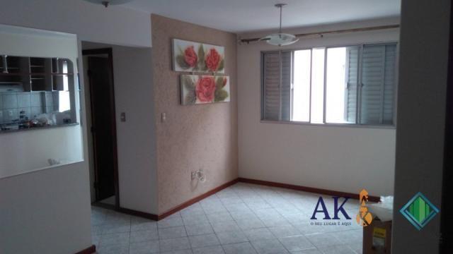 Apartamento Padrão para Venda em Roçado São José-SC - Foto 2