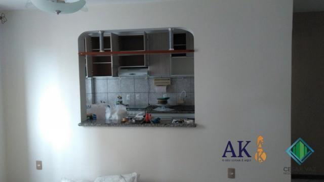 Apartamento Padrão para Venda em Roçado São José-SC - Foto 6