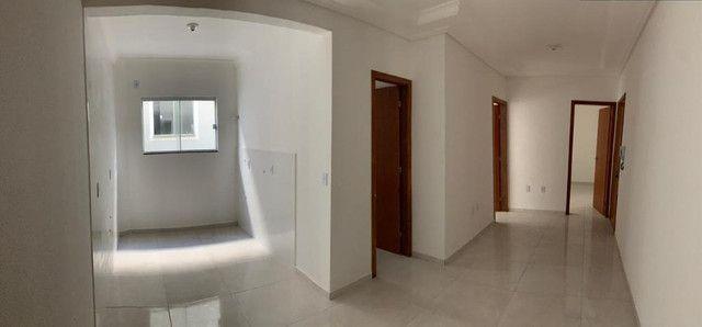 MP Imperdível AP0979 Apartamento Residencial - Foto 5