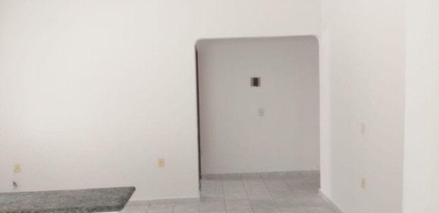 Casa de 3/4 com Ótima Localização, Residencial Bela Vista - Anápolis-GO - Foto 7