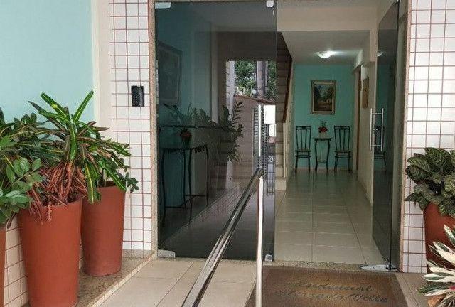 Apartamento com 3 quartos no bairro Aterrado - Foto 9