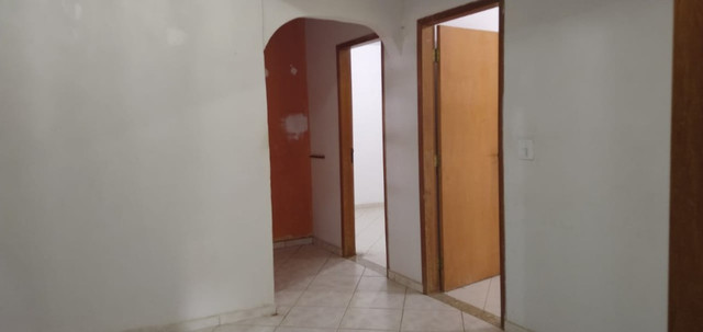 V369 - Quadra 26 casa 20 Jardim Zuleika - Jardm Ingpa - Luziânia - Foto 6