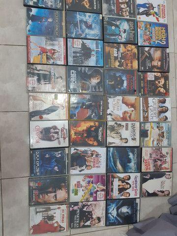 Dvd filme - Foto 2