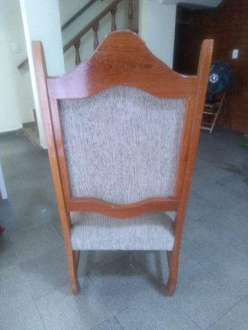 Cadeira/Poltrona - Foto 2
