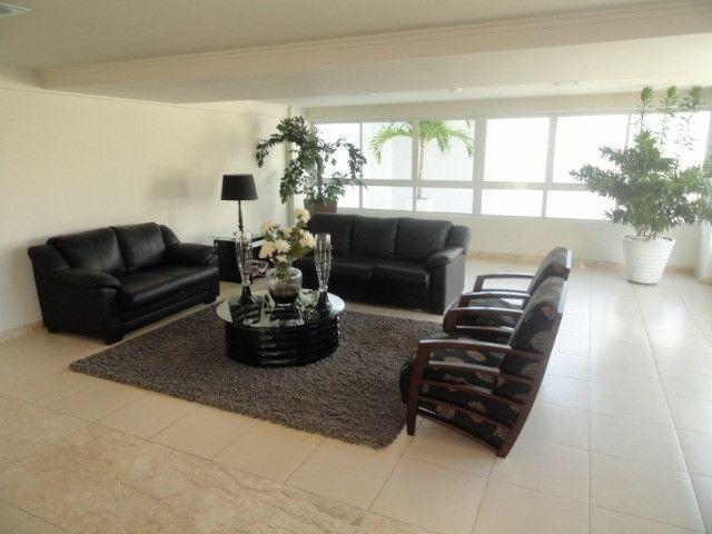 REF: AP081 - Apartamento terreo a venda, João Pessoa, Cabo Branco, 2 quartos - Foto 16