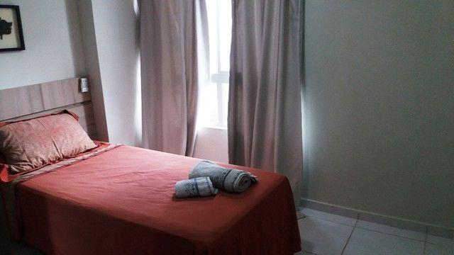 REF: AP081 - Apartamento terreo a venda, João Pessoa, Cabo Branco, 2 quartos - Foto 9