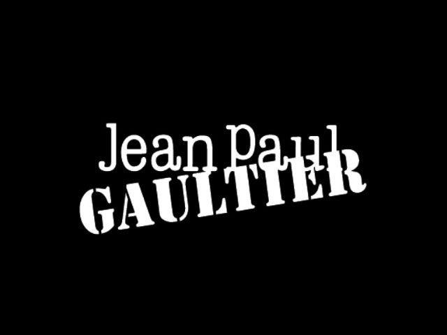 Mochila Jean Paul Gaultier Masculina - Original (Lacrada no plástico) - Foto 4