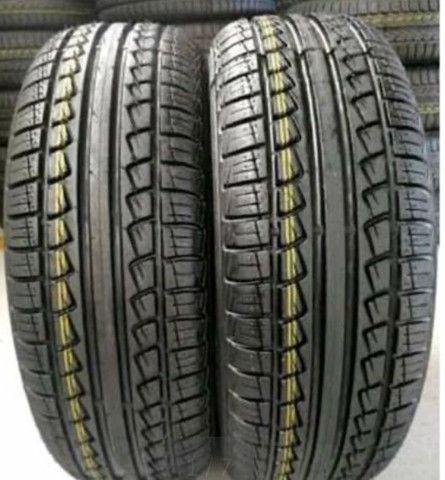 ?pneus remold ? 175/70-13 ? - Foto 7