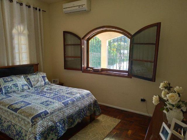 Vendo Apartamento no Retiro com Terraço, 3 Qts - Foto 14