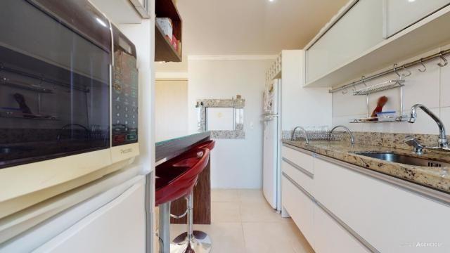 Apartamento à venda com 2 dormitórios em Jardim lindóia, Porto alegre cod:10068 - Foto 9
