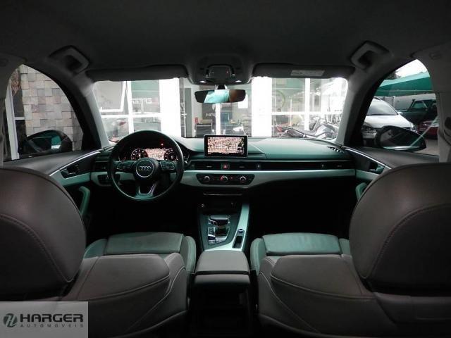 Audi A4 2.0  - Foto 14