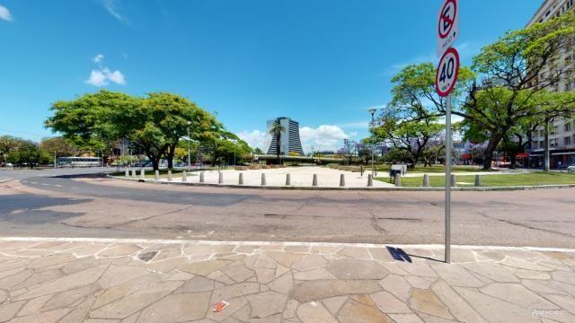 Apartamento à venda com 2 dormitórios em Cidade baixa, Porto alegre cod:10632 - Foto 20