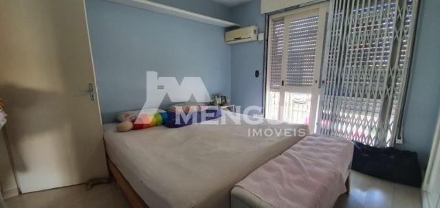 Apartamento à venda com 2 dormitórios em Santa maria goretti, Porto alegre cod:10483 - Foto 8