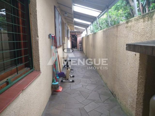 Casa à venda com 3 dormitórios em Jardim lindóia, Porto alegre cod:8395 - Foto 19