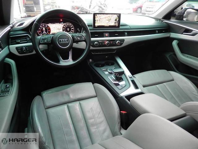 Audi A4 2.0  - Foto 5
