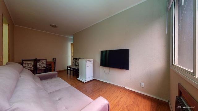 Apartamento à venda com 2 dormitórios em Cidade baixa, Porto alegre cod:10632 - Foto 6