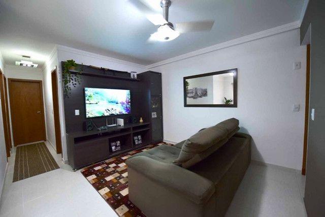 Apartamento 3 quartos (Mobiliado) - Jardim São Marcos I - Foto 6