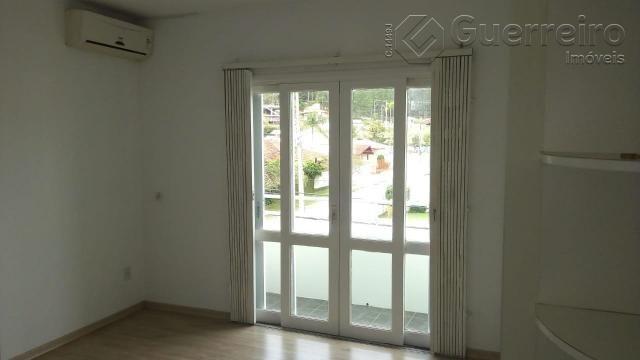 Casa para alugar com 5 dormitórios em Itacorubi, Florianópolis cod:14323 - Foto 20