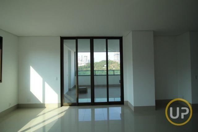 Apartamento em Vale do Sereno - Nova Lima - Foto 12