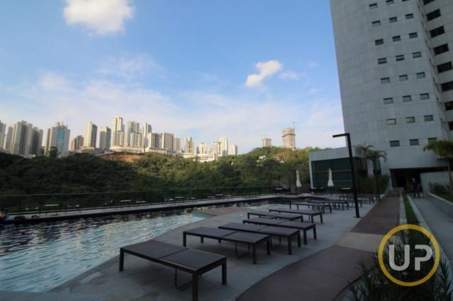 Apartamento em Vale do Sereno - Nova Lima - Foto 19