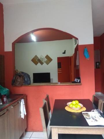 Sobrado em Parque São Miguel, com 5 quartos, sendo 1 suíte e área útil de 187 m² - Foto 17