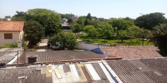 Sobrado com 5 dormitórios à venda - Nossa Senhora das Graças - Canoas/RS - Foto 19
