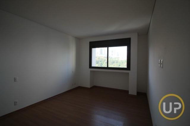 Apartamento em Vale do Sereno - Nova Lima - Foto 3