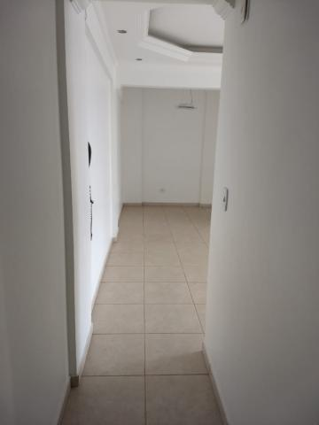 Apartamento em Macedo, com 3 quartos, sendo 1 suíte e área útil de 86 m² - Foto 6
