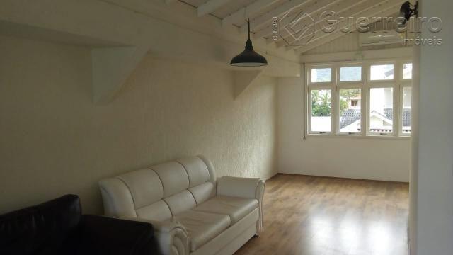 Casa para alugar com 5 dormitórios em Itacorubi, Florianópolis cod:14323 - Foto 4