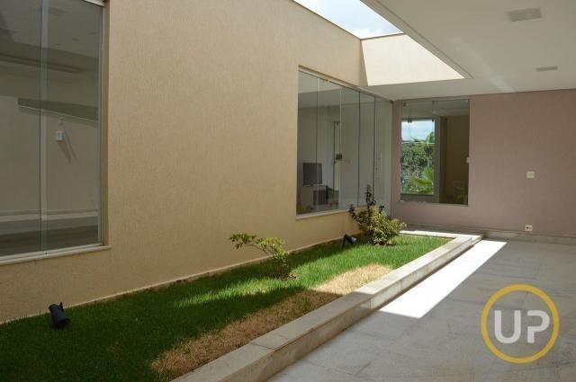 Casa em Garças - Belo Horizonte, MG - Foto 9