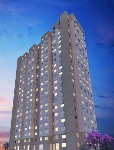 Plano&Curuça - Apartamento de 2 quartos em São Paulo, SP - Foto 2