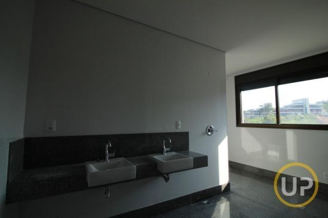 Apartamento em Vale do Sereno - Nova Lima - Foto 20