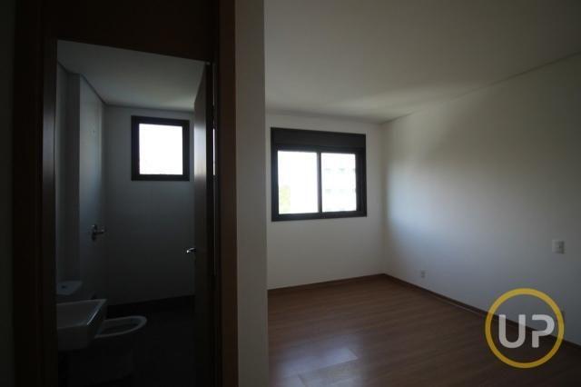 Apartamento em Vale do Sereno - Nova Lima - Foto 17
