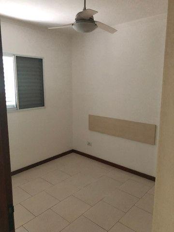 Apartamento excelente oportunidade - Ótima Localização - 3 Dorms. - Próx. Pad. Real Centro