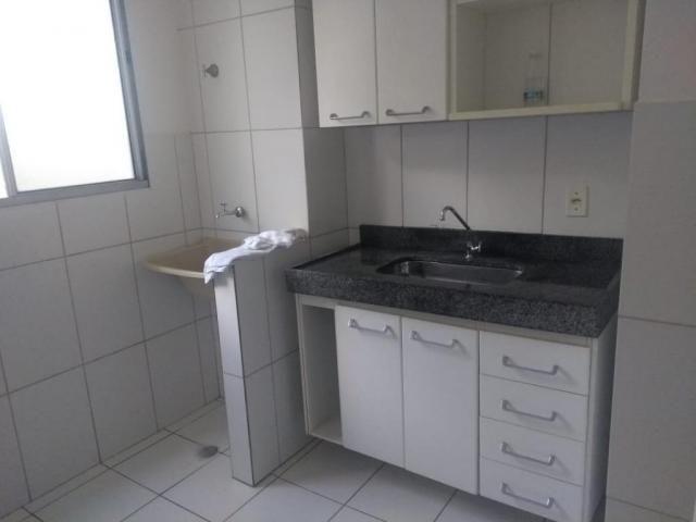 More a 5 minutos do centro. Belo apto 2 dormitórios à venda, 47 m² por R$ 139.900 - Santan - Foto 11
