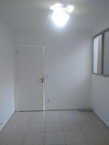 More a 5 minutos do centro. Belo apto 2 dormitórios à venda, 47 m² por R$ 139.900 - Santan - Foto 10