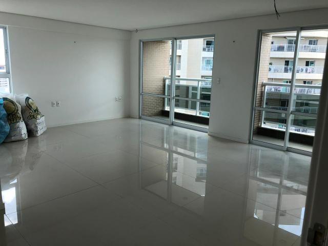 Apartamento alto padrão 245m - top - Foto 3