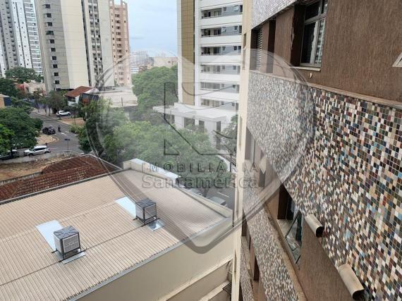 Apartamento à venda com 3 dormitórios em Centro, Londrina cod:10727.002 - Foto 17