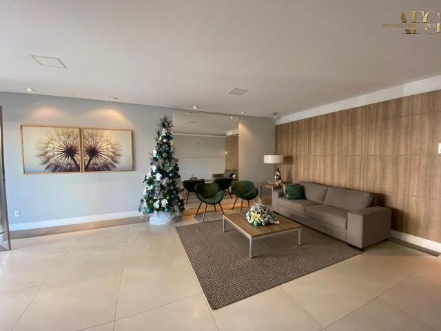 Apartamento a Venda no bairro Jardim Atlântico em Florianópolis - SC. 1 banheiro, 3 dormit - Foto 13