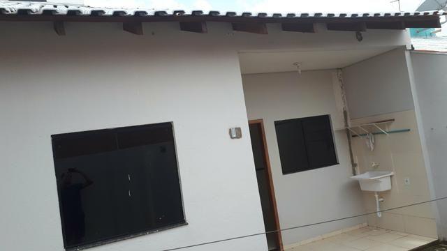 Casa em cacoal (Aceito proposta) - Foto 5