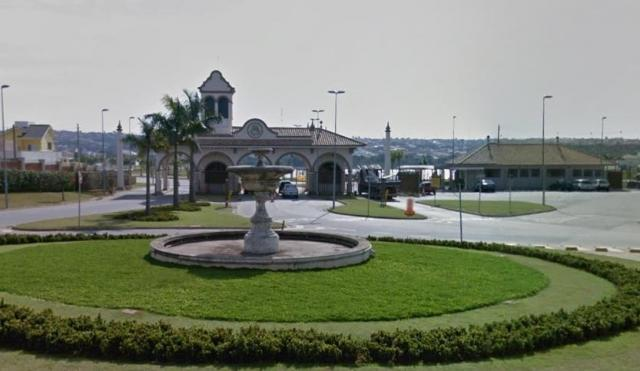 Terreno à venda em Condomínio ibiti royal park, Sorocaba cod:TE018902 - Foto 2