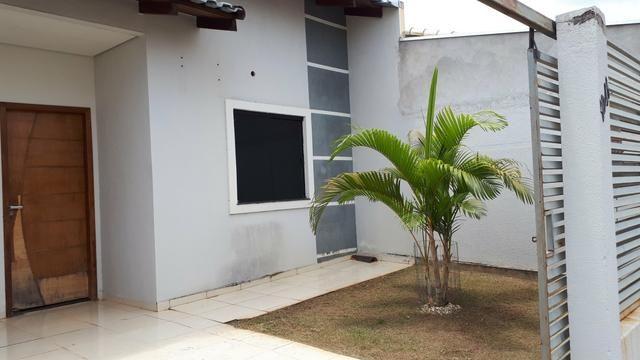 Casa em cacoal (Aceito proposta) - Foto 2
