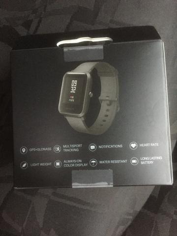 Relógio Xiaomi Amazfit - Foto 2