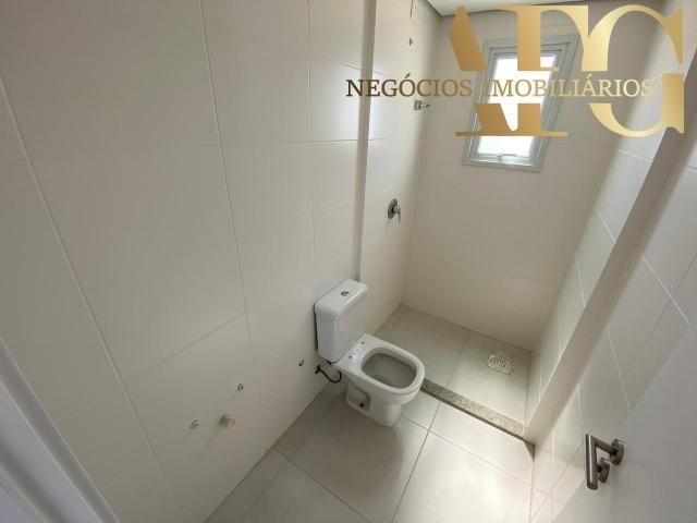 Apartamento a Venda no bairro Jardim Atlântico em Florianópolis - SC. 1 banheiro, 3 dormit - Foto 9