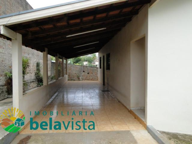 Casa à venda com 3 dormitórios em Vila brasil, Apucarana cod:CA00217 - Foto 3