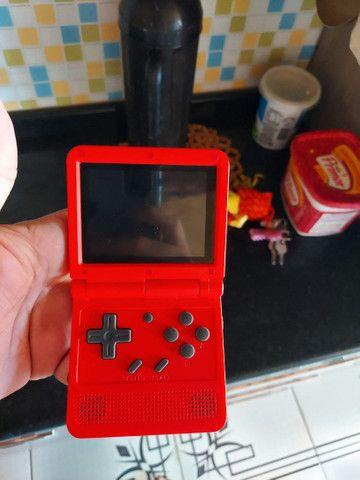 Console de Games  - Foto 2